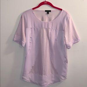 J Crew T-shirt top size M